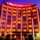 manager-mercure-arthur-frommer-32952398