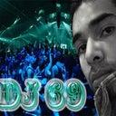 dj69-8449940