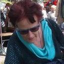 sanne-van-der-vorst-59383375