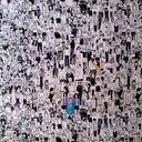 stefan-bauer-20136386