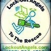 Lockout Angels