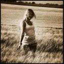 julia-sonne-135563088
