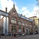 de-balie-amsterdam-7337717