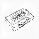 yonca-bakici-130282922