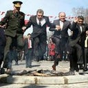 ayten-turkmen-24455860