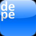 depeme-8676829