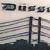 philipp-heinz-8877120