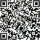 mariette-verhoeven-5794208
