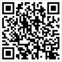 mary-baedorf-58645970