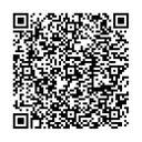 ron-willems-2484530