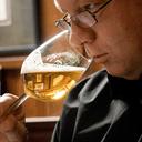 hengelo-bier-8563060