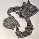 kamile-zaleskyte-34503007