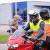 roelof-de-witte-12222575