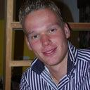 reinhart-van-der-borg-6088679