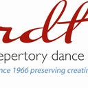 Repertory Dance Theatre