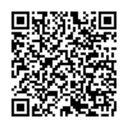 javier-lopez-5952369