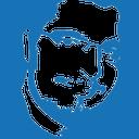 daniel-wetzel-4418034
