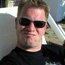 frank-radefeldt-477242