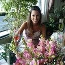 mariana-ramos-ballista-26716141