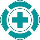 havenziekenhuis-rotterdam-12373750