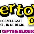 intertoys-ommen-8521210