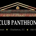 Club Pantheon