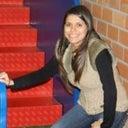 mariana-azevedo-jacobs-61580944