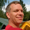 dj-van-barneveld-7352662