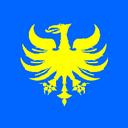 michel-kosmann-17825602