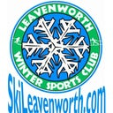 Leavenworth Ski Hill & Nordic