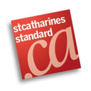 St. Catharines Standard