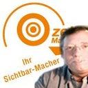 uwe-fenner-73212423
