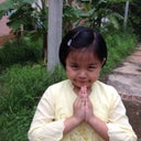 pwint-kay-47451157
