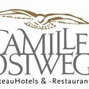 Camille Oostwegel Chateauhotels & Restaurants