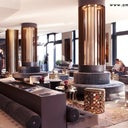 hotel-amano-1721028