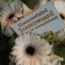 bloemenwinkel-bossenwaard-67427478