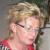 irene-rouffaer-23907688