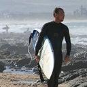 seventy7even-surf-skate-street-fashion-9042146