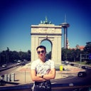 ashim-imanbayev-70556003