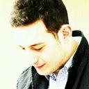 ayhan-akyuz-5427142