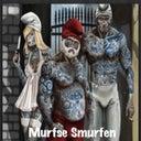 rutger-wamelink-17552646