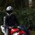 henk-van-loenen-doorwerth-9987082
