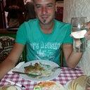 tarik-durbuzovic-9389147