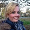 rianne-theunissen-7438375