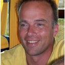 robert-van-den-breemen-8626451