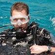 onderwatersportvereniging-amphibius-8237572