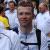 sascha-hoffmann-4811844