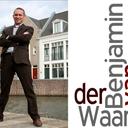 tristan-van-der-waart-4787972