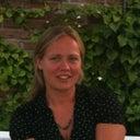 hedwig-boerboom-6272210