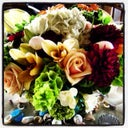 White House Florist & Bridal Boutique L.